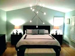 Vaulted ceiling lighting modern living room lighting Exposed Beams Living Room Lighting Modern Living Room Bedroom Together Modern Lighting For Living Room Bedroom Ceiling Lights Eepcindee Furniture Interior Design Living Room Lighting Modern Cathedral Ceiling Lighting Options