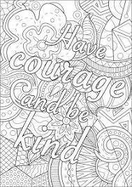 I've worked hard to be sure to have a collection of detailed coloring sheets on this page. Adult Coloring Pages Download And Print For Free Just Color