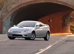 2005 Toyota Celica GT-S Photo Gallery - Autoblog