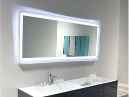 Corner Bathroom Cabinet Homebase Full Size Bathroom Led Heated