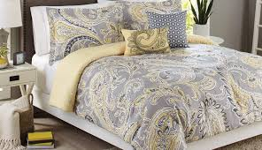 bedspread black asda target john pla off comfort and best bedding sheet twin ideas lewis cotton