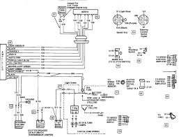 mach 460 wiring harness wiring diagram and hernes 1987 mustang wiring diagram and schematic design