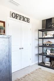 church office decorating ideas. delighful decorating industrial military office reveal signsoffice decoroffice ideashome  officemasculine officechurch  intended church decorating ideas
