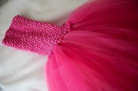 an easy no sew disney sleeping beauty aurora tutu dress tutorial