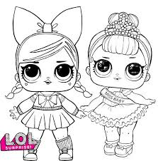 Lol suprise doll pranksta coloring page | candy coloring pages. Lol Doll Coloring Pages Coloring Rocks Unicorn Coloring Pages Coloring Pages For Girls Coloring Pages