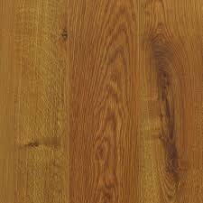 home decorators collection laminate tile stone flooring