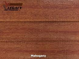 Wood Color Stain Caypro Com Co
