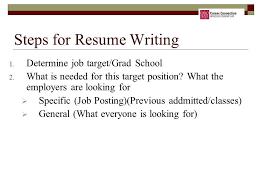 Resume writing classes  nfgaccountability com   Construction CV template Economy Class Beyond BoardingArea