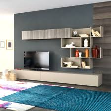 Modular Living Room Furniture Hamptons Modular Sofa Roberto Cavalli Home Modular Living Room