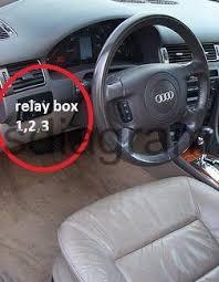 2000 audi a6 2 8 fuse box location auto wiring diagram today \u2022 2005 audi a6 fuse box location fuse box audi a6 c5 rh fusesdiagram com 2000 audi a6 fuse diagram 1998 audi a6