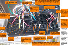 wiring diagram needed ford explorer and ford ranger forums
