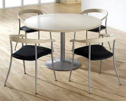 small round table for office. simple office small office conference table confortable for home remodeling ideas with  furniture with round f