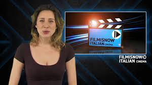 Philomena Streaming - inaltadefinizione.tv - Video Dailymotion