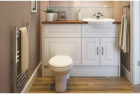 b and q bathroom design. b and q bathroom design shining suites ideas complete diy at uk suite o