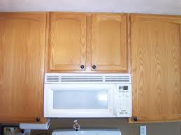 Exellent Painting Oak Kitchen Cabinets White Yes You Can Paint Your For Inspiration