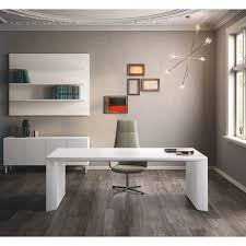 design an office online. Kono Desk F Lacquered Aluminum Legs Laminated Top By About Office Online Sales Design An