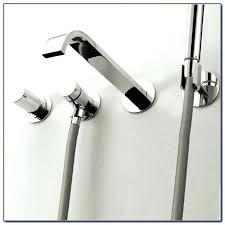 wall mount roman tub faucet wall mount tub faucet delta wall mount tub faucets delta wall
