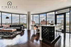 2 bedroom apartments for rent in lincoln park chicago il. new city 2 bedroom city. lincoln park apartments for rent in chicago il