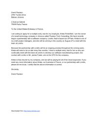 Guarantee Letter Template Msdoti69