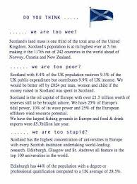 best yes scotland images scotland scottish  scottish independence referendum scotland