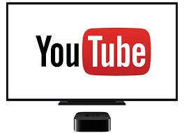 Youtube Clipart Youtube Clipart 4 Clipart Station