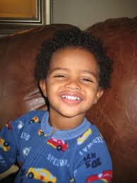 Little Black Boys Haircut Styles 1000 Images About Titus On