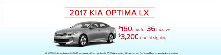 ladd hanford kia new kia dealership in pa  inventory search