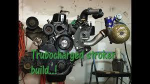 turbo jeep 4 0 rebuild part 9 how to wire a aem fic 6 to your Aem Fic Wiring Harness turbo jeep 4 0 rebuild part 9 how to wire a aem fic 6 to your wiring harness aem fic 6 wiring diagram