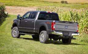 2018 ford 250. beautiful ford 2018 ford f250 rear on ford 250 r