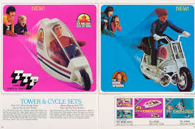 kenner 1977 79 reler s toy catalogs featuring star wars