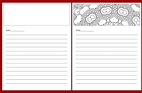 Diary Page Template Work Diary Template Atlasapp Co