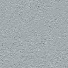 homax wall texture reviews ceiling texture ser medium size of ceiling texture seamless wall plaster 5 homax wall texture