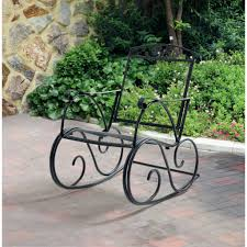 Patio Amusing Colorful Patio Furniture Colorfulpatiofurniture Wrought Iron Outdoor Furniture Clearance