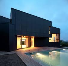 Q House / asensio_mah + J.M.Aguirre Aldaz