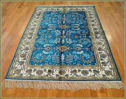 6 x 9 area rugs inexpensive 6x9 navy blue rug