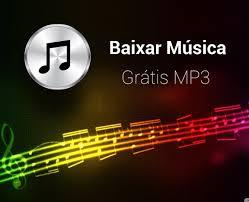 Youtube mp3 dönüştürücü tamamen güvenli ve ücretsizdir. Baixar Musicas Mp3 Gratis Download Para Android Gratis