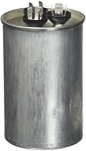 amazon com supco spp6 relay capacitor hard start kit 500 amazon com supco spp6 relay capacitor hard start kit 500% increase starting torque home improvement