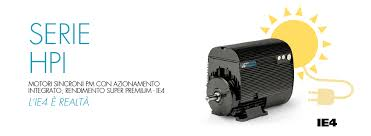 motori elettrici home lafert