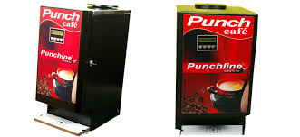 Coffee Vending Machine Supplies Cool Instant Tea Vending Machines Tea Vending Machines Coffee Machines