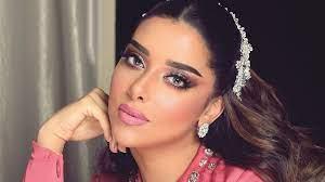 زهرة الخليج - بلقيس فتحي تكشف عن مواصفات تُحبّها في الرجل.. وسبب تخليها عن  كلية الطب