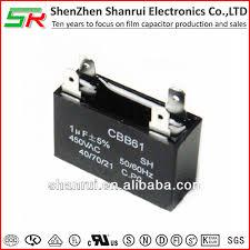 ac motor starting and running capacitor cbb61 celling fan wiring ac motor starting and running capacitor cbb61 celling fan wiring diagram