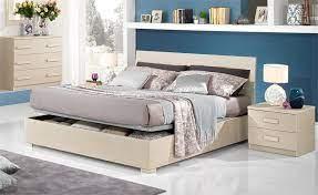 Encuentra tu estilo y cómpralo en línea, con una entrega rápida y segura. Letto Lux Mondo Convenienza Furniture Home Decor Decor