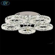 mini crystal chandelier schonbek swarovski strass crystal chandelier swarovski crystal mini chandelier real crystal chandelier