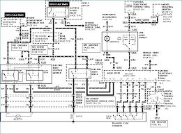 1988 ford ranger wiring diagram kanvamath org 1993 ford ranger ignition wiring diagram 93 ford ranger wiring diagram bestharleylinksfo