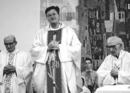 Felgyorsulhat az iskolabővítés üteme Kalasnyikovval intette csendre a  zajongókat a Gyóni Géza utcában Kardoss Imre Búcs