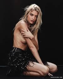 Martha Hunt Paparazzi Pussy Upskirt Photos PureCelebs Martha Hunt Nude Martha Hunt Nude Martha Hunt Nude.