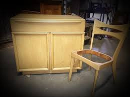 major furniture manufacturers. the heywoodwakefield company is a us furniture manufacturer established in it went on to become major presence and its older products are manufacturers r