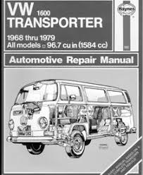 partsplaceinc com vw the bus vanagon eurovan bus engines engine partsplaceinc com vw the bus vanagon eurovan bus engines engine parts