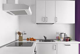 Small Modern Kitchens Apartment Kitchen Brown Standing Tall Winnipeg Free Press Homes