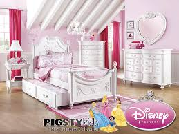 girls room furniture. Disney Toddler Bedding | Princess Twin Poster Bed - White Girls Room Furniture My . E